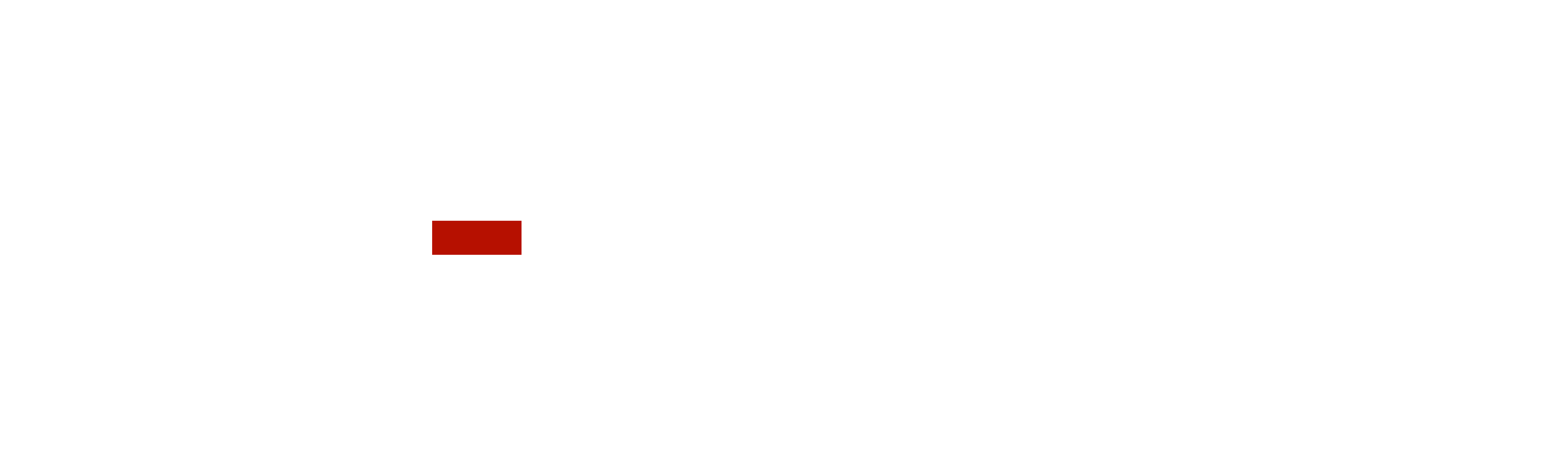 Medulla Elementary School Logo