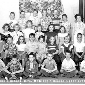 Mrs McElroy Class 1024x729