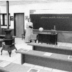 Old Classroom Betterest2 Jpeg