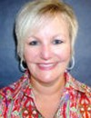 Headshot photo of Gale Macleod